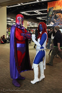 EmeraldCityComicon-20140328-021