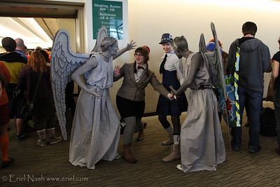 EmeraldCityComicon-20140329-002