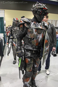 EmeraldCityComicon-20140328-006