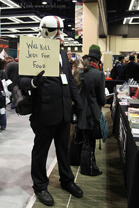 EmeraldCityComicon-20140328-009
