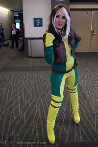 EmeraldCityComicon-20140329-068