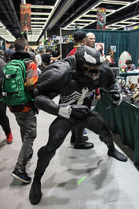 EmeraldCityComicon-20140329-062
