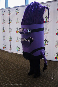 EmeraldCityComicon-20140330-027
