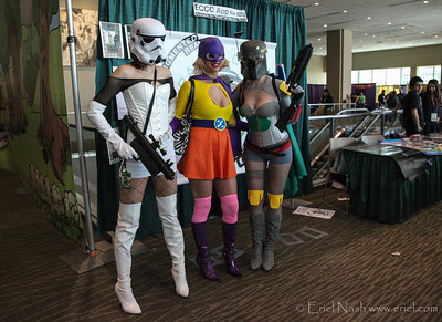EmeraldCityComicon-20140330-021
