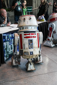 EmeraldCityComicon-20140328-028