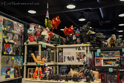 EmeraldCityComicon-20140330-011