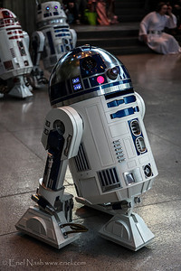 EmeraldCityComicon-20140328-026