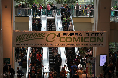 EmeraldCityComicon-20140328-022