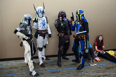 EmeraldCityComicon-20140329-005