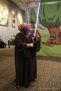 EmeraldCityComicon-20140329-055