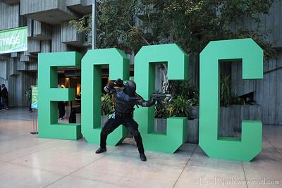 EmeraldCityComicon-20160408-095