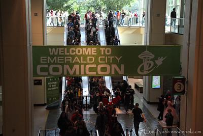 EmeraldCityComicon-20160410-235