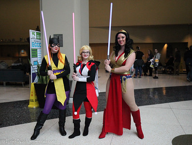 EmeraldCityComicon-20170305-001