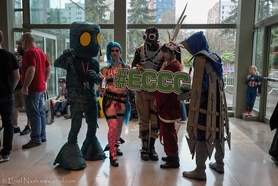 EmeraldCityComicon-20170303-011
