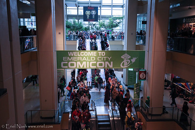 EmeraldCityComicon-20170303-006