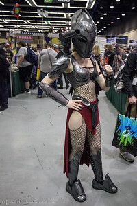 EmeraldCityComicon-20170303-025