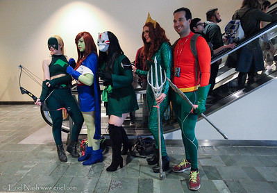 EmeraldCityComicon-20170303-010