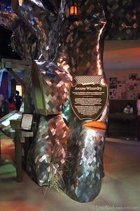 SciFiMuseum-20130723-028