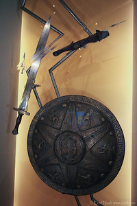SciFiMuseum-20130723-017