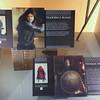 SciFiMuseum-20130723-016