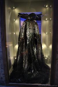 SciFiMuseum-20130723-057
