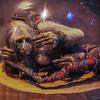 SciFiMuseum-20130723-055