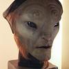 SciFiMuseum-20130723-111