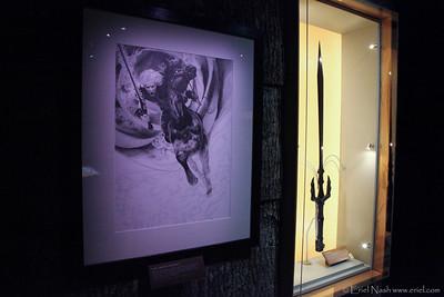 SciFiMuseum-20130723-021