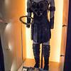 SciFiMuseum-20130723-018