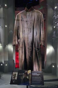 SciFiMuseum-20130723-038