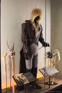 SciFiMuseum-20130723-039