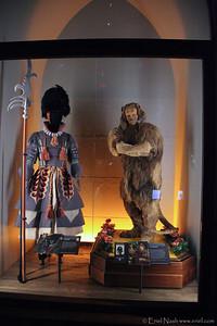 SciFiMuseum-20130723-029