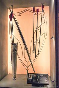 SciFiMuseum-20130723-053