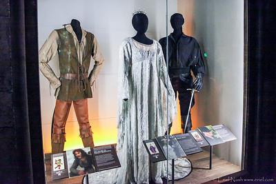 SciFiMuseum-20130723-040