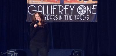 Gallifrey-One-20190215-179