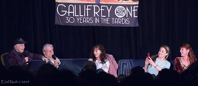 Gallifrey-One-20190216-010