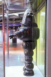 SciFiMuseum-20120611-142