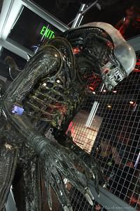 SciFiMuseum-20120611-107