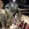 SciFiMuseum-20130723-071
