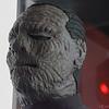 SciFiMuseum-20130723-093