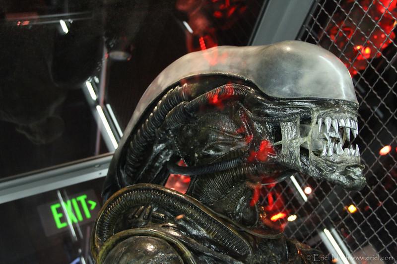 SciFiMuseum-20120611-106