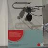 SciFiMuseum-20120611-044