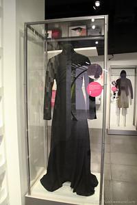SciFiMuseum-20120611-094