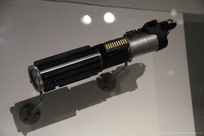 SciFiMuseum-20120611-024