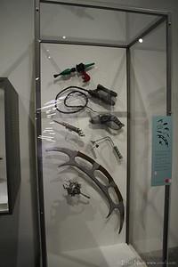SciFiMuseum-20120611-040