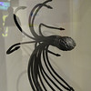 SciFiMuseum-20120611-054