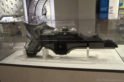 SciFiMuseum-20120611-081