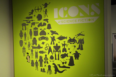 SciFiMuseum-20120611-121