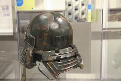 SciFiMuseum-20120611-089