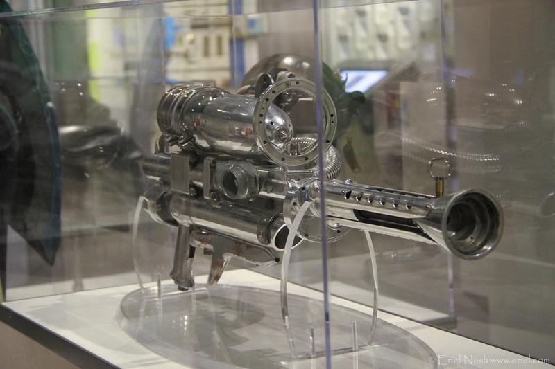 SciFiMuseum-20120611-090